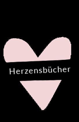 logo_herzensbuecher_