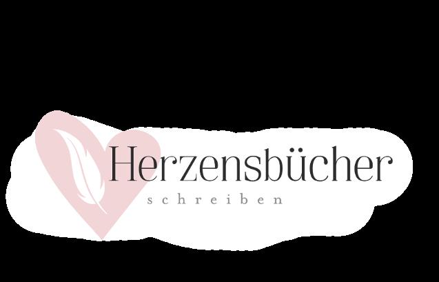 Herzensbuecher_Lektorat_Logo_HG